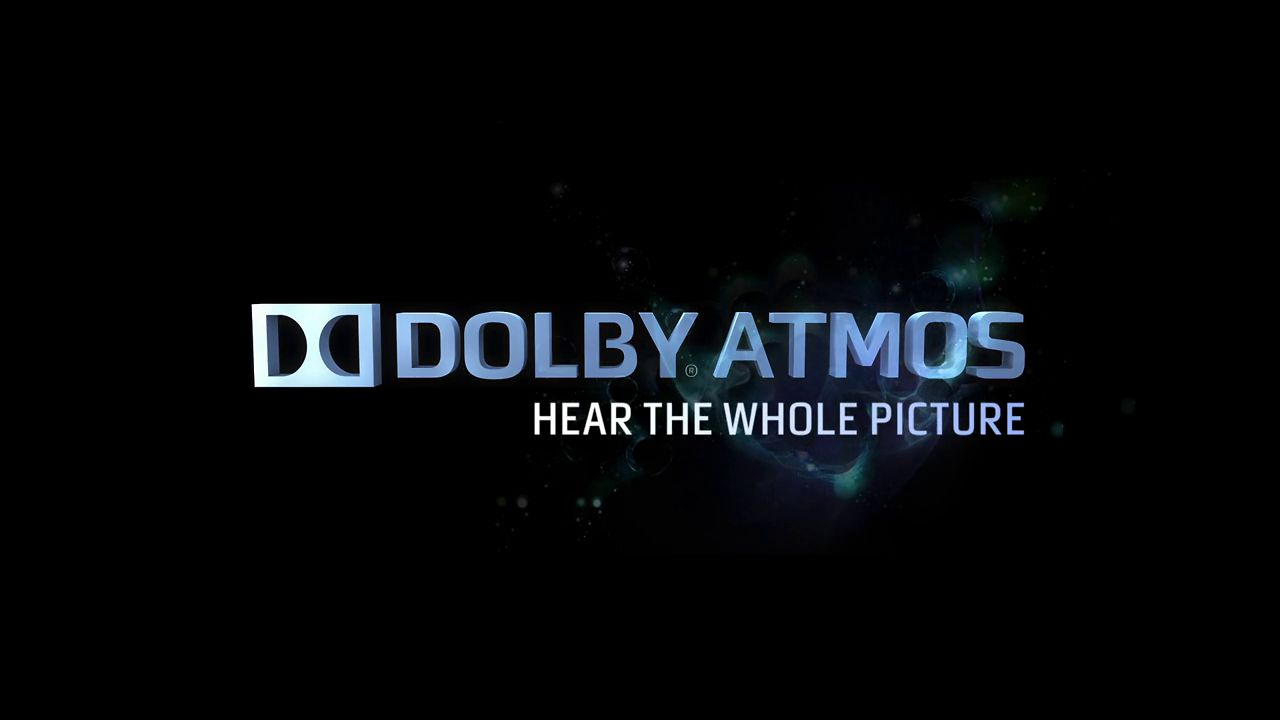 Dolby Atmos For All Devices – Micromax Unite 2 Site